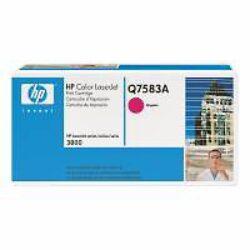 HP Q7583A (503A) - originální - Magenta na 6000 stran
