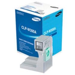 Samsung CLP-W300A - originální - Odpadní nádobka na 5000 stran