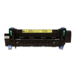 HP Q3656A fuser kit pro CLJ3500/3700 - originální - 75000 stran